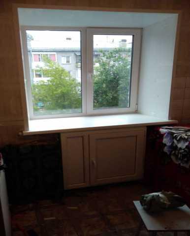 Продам Окна. Балконы. Двери