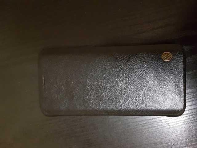 Продам Чехол книжка для Samsunga Galaxy s8+