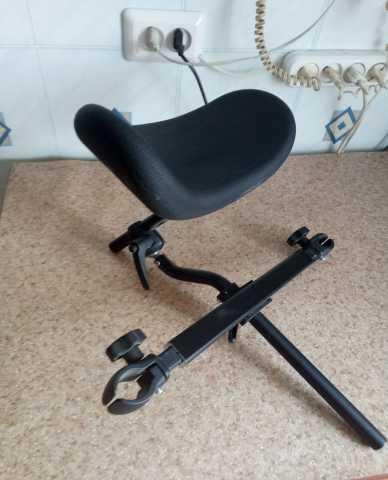 Продам Подголовник для кресла-коляски