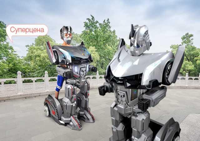 Продам Электромобили, роботы, толокары, мото