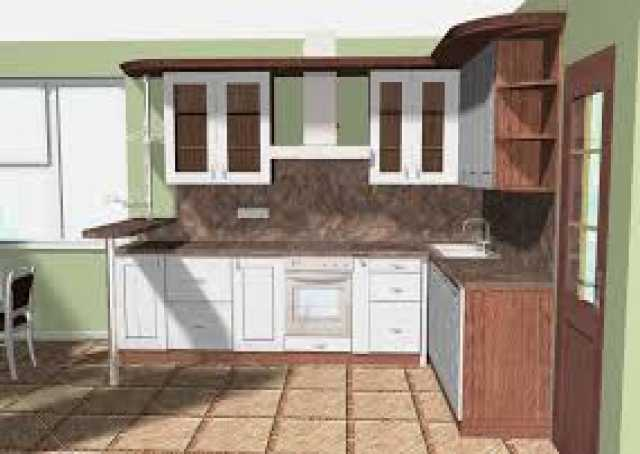 Предложение: изготовление мебели на заказ