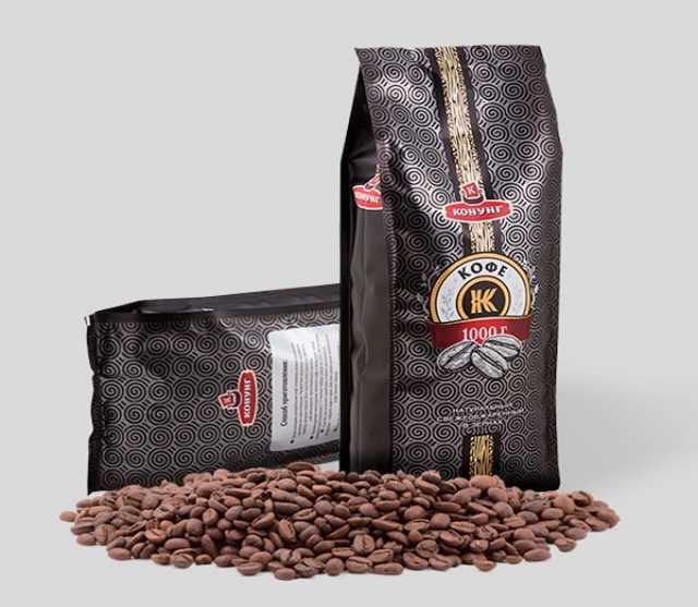 Продам Кофе в зернах/ элитный чай