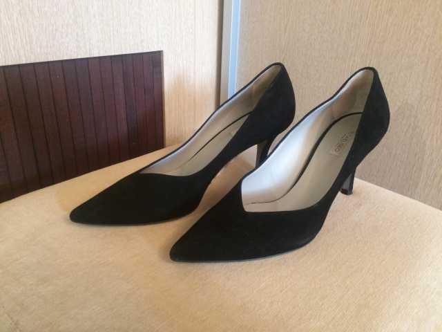 Продам Туфли Rita Eliseo