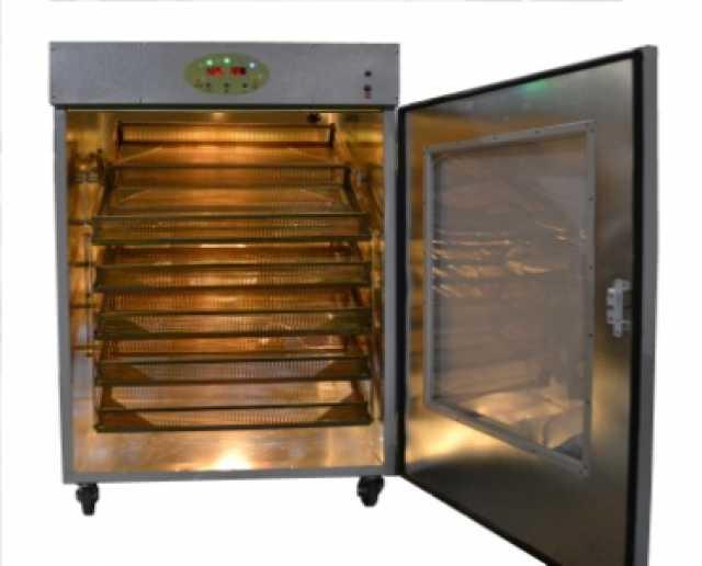 Продам: Инкубаторы лабораторно-бытовые