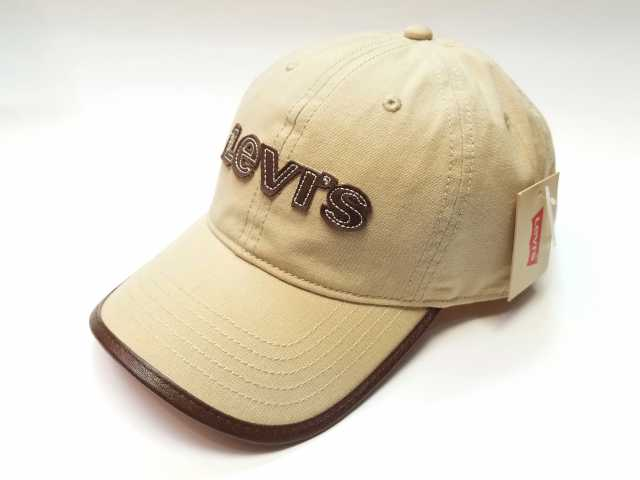 Продам Levis кепка бейсболка