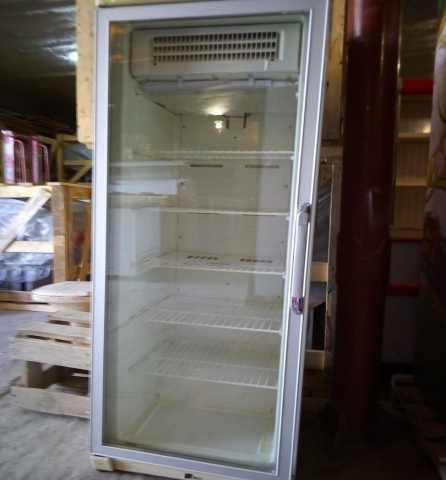 Продам Холодильный шкаф б/у 167 см