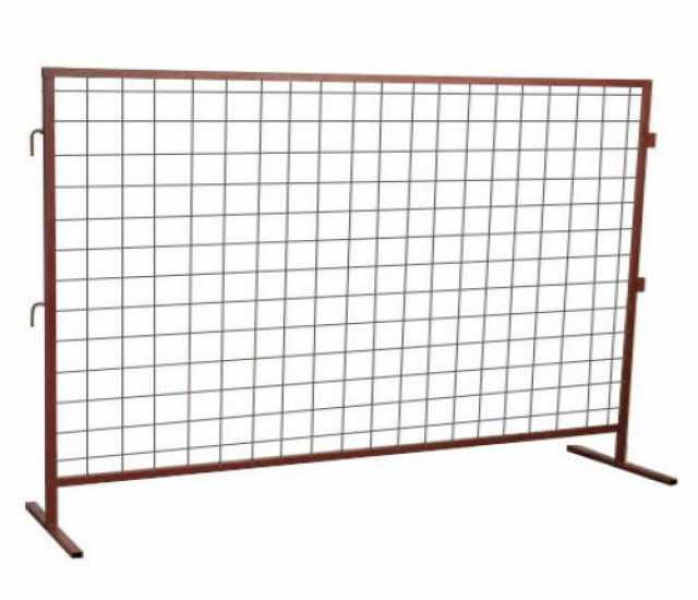 Продам Металлическая мебель в