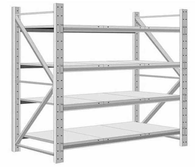 Продам: Качественная металлическая мебель