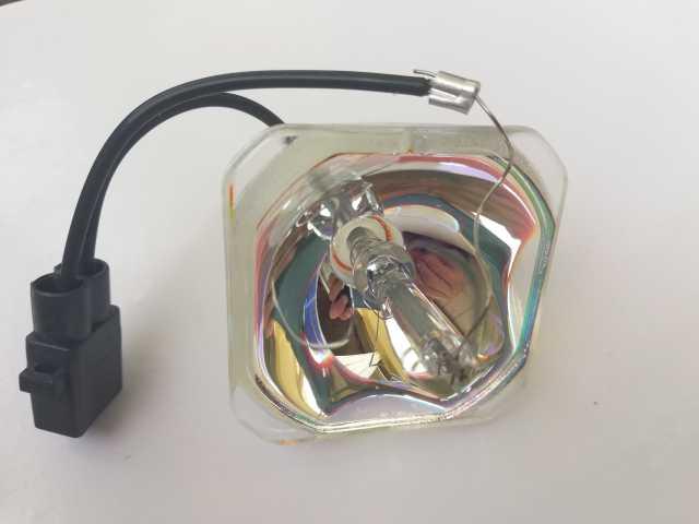 Продам Elplp67, V13H010L67 Лампа для проектора