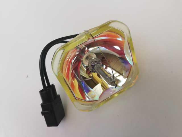 Продам V13H010L49, elplp49 Лампа для проектора