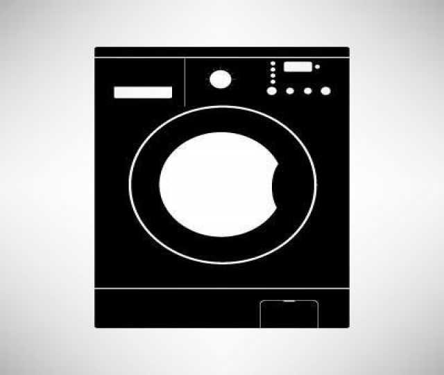 Предложение: Ремонт стиральных машин на дому в Москве