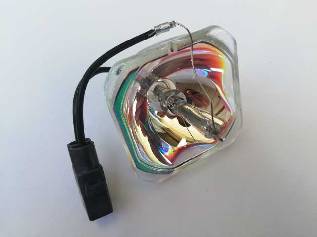 Продам Elplp54 V13H010L54 лампа для проектора E