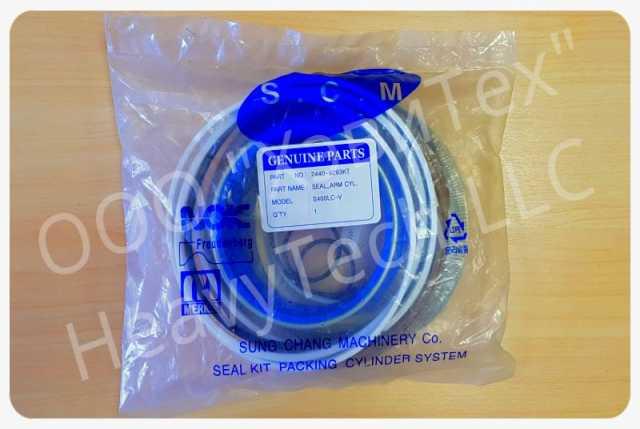 Продам 2440-9293KT (401107-00205) Ремкомплект