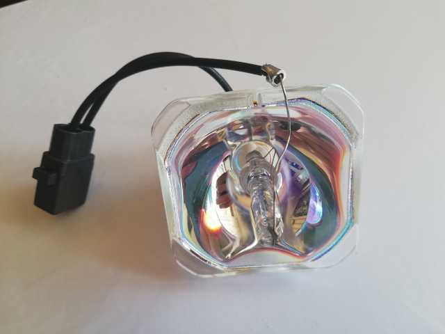 Продам Elplp58, V13H010L58 Лампа для проектора