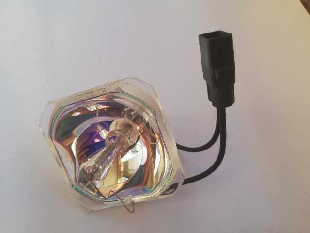 Продам Elplp60, V13H010L60 Лампа для проектора
