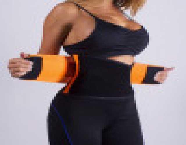 Продам: пояс для похудения
