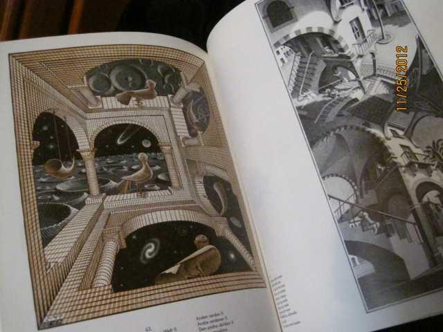 Продам Авторский альбом художника XX Paul Klee