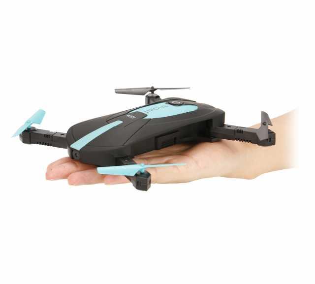Продам Квадрокоптер Pocket Drone JYO18