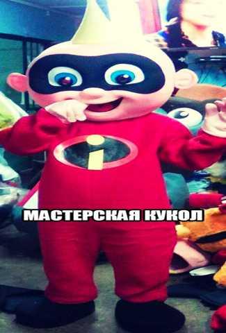 Предложение: Ростовые куклы.Изготовление и продажа.