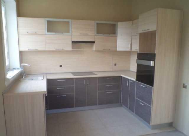 Предложение: Мебель на заказ. Кухни, шкафы и др.