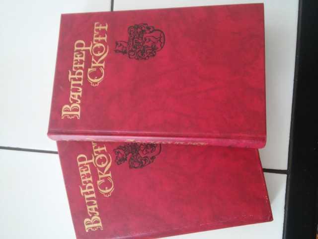 Продам Сборники книг