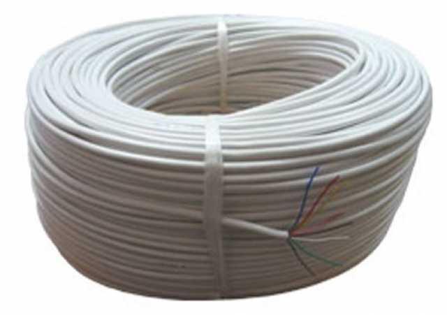 Куплю Купим кабель с хранения, большие объемы