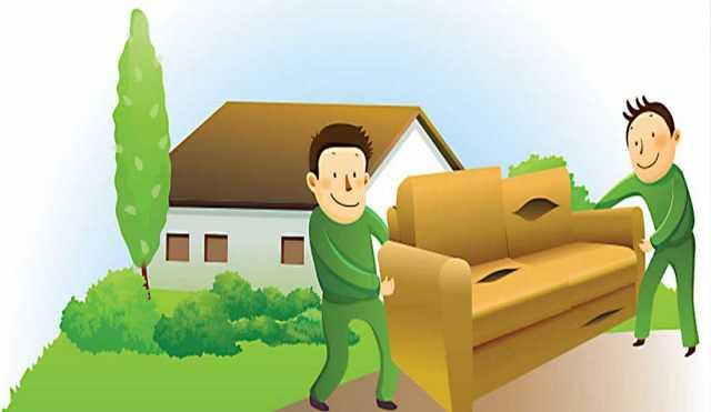 Предложение: Вывоз старой мебели. Утилизация мебели