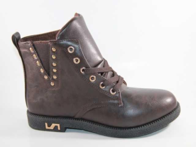 Предложение: Женские ботинки оптом