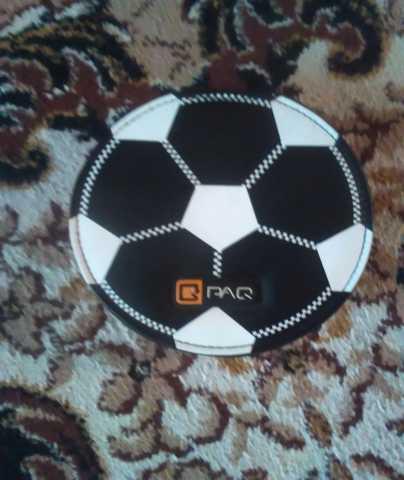 Продам Бокс для хранения дисков на 40 дисков