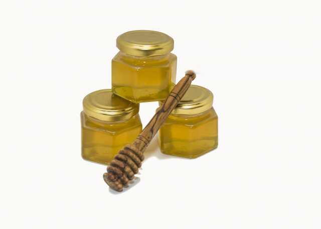 Продам Мёд от производителя со своей пасеки