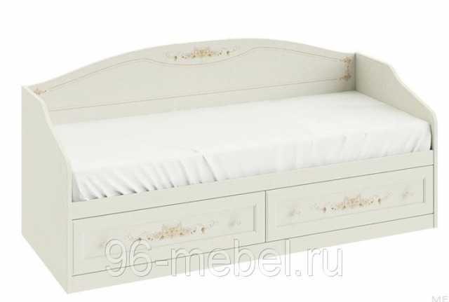 Продам Кровать с 2-мя ящиками «Лючия»