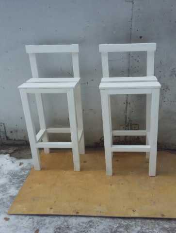 Продам Эксклюзивная корпусная мебель из массива