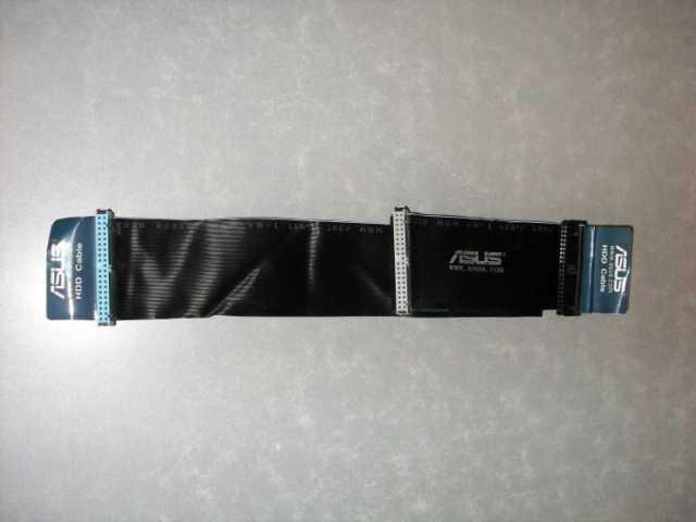 Продам: Шлейф HDD IDE Asus