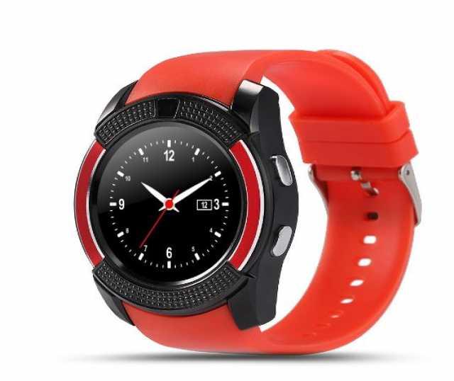 Продам Smart Watch V8
