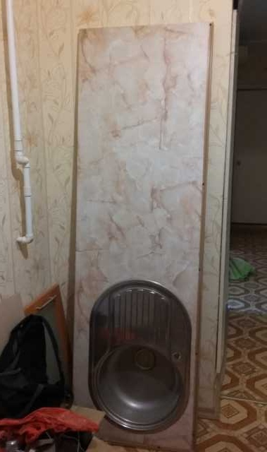 Продам Столешница для кухонной мебели