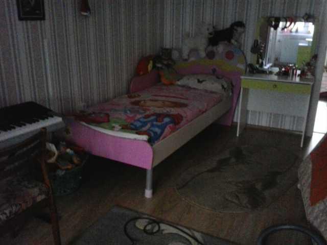Продам Комплект мебели в детскую комнату