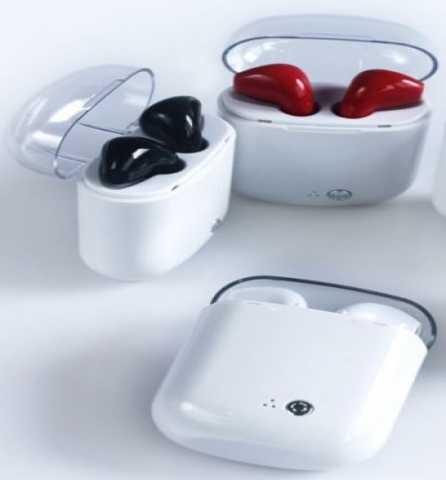 Продам Bluetooth гарнитурa наушники tws i7 Plus