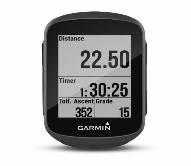 Продам Велосипедный GPS навигатор