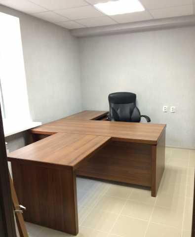 Продам: Мебель для кабинета руководителя