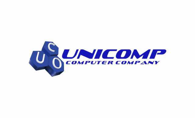 Куплю несколько компьютеров