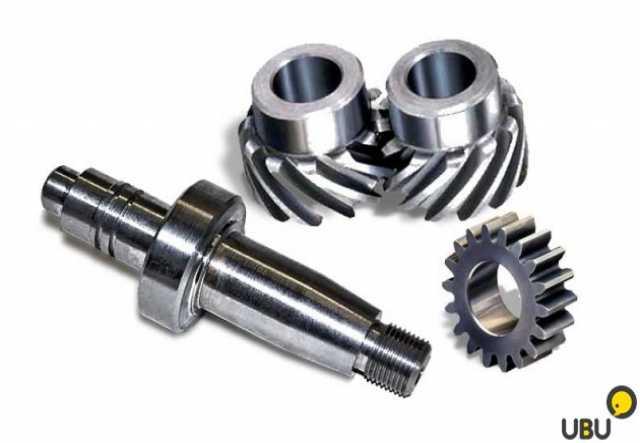 Предложение: Быстро изготовим изделия из металла по ч