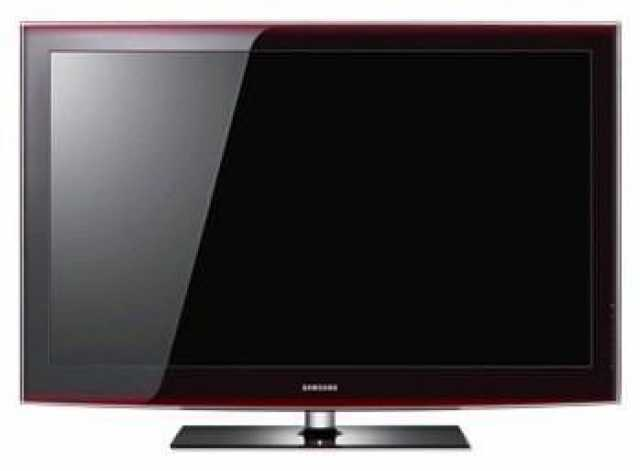 Продам ЖК-телевизор
