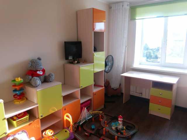 Предложение: Мебель по оптовым ценам изготовление
