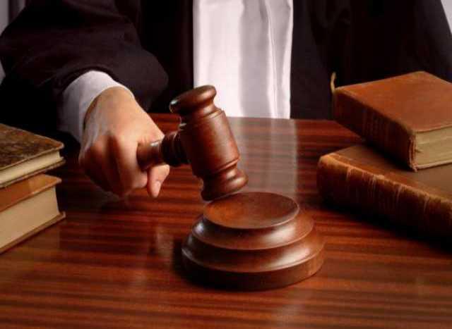 Предложение: Юридические услуги в Оренбурге