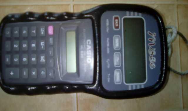Продам Безмен внт-15-10 Электронный бытовой