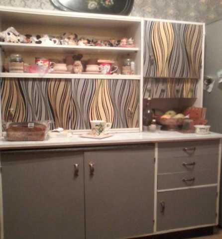 Продам Мебель для дачи или съемной квартиры