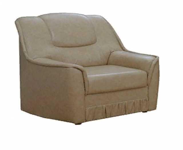Продам Кресла и кресла-кровати