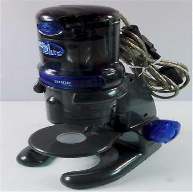 Продам Цифровой микроскоп