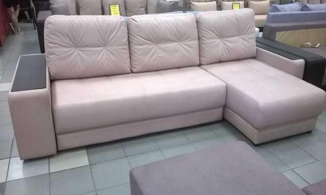 купить угловой диван милан 0 в новосибирске объявление т