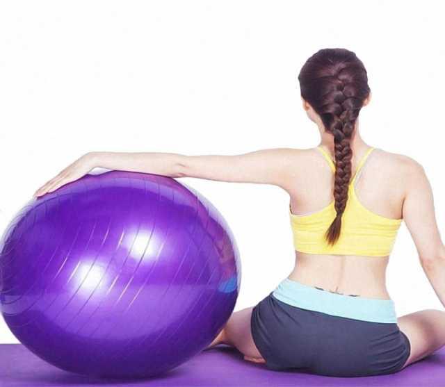 Продам Товары для фитнеса и йоги недорого